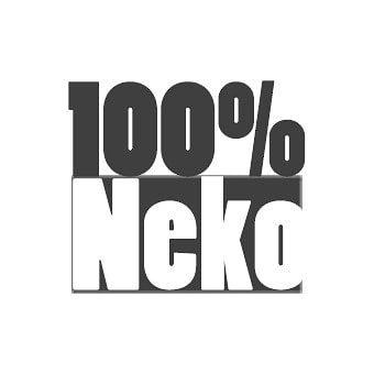 100% Neko